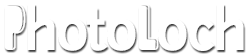 Photoloch